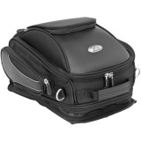 River Road Spectrum Series Cruiser GPS Tank Bag - River Road Cruiser Luggage and Racks