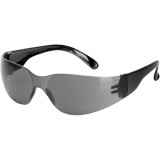 River Road Rider Sunglasses - River Road Cruiser Products