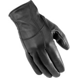 River Road Del Rio Gloves - River Road Cruiser Products