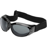 River Road Eliminator Goggles - River Road Cruiser Products