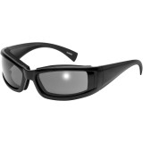 River Road Stray Cat Sunglasses - River Road Cruiser Products