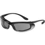 River Road Shadow Sunglasses - River Road Cruiser Products