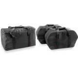 River Road Gold Wing Liner Bag For Side Case & Trunk Case - River Road Cruiser Luggage and Racks