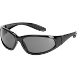 River Road Hercules Sunglasses - River Road Cruiser Products
