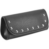 River Road Momentum Series Handlebar / Windshield Bag