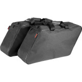 River Road Liner Bag For OEM Hard Saddlebag - River Road Cruiser Luggage and Racks