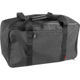 River Road Liner Bag For OEM Tour Pack - River Road Cruiser Luggage and Racks