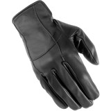River Road Women's Del Rio Gloves - River Road Cruiser Products