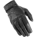 River Road Women's Mesa Perforated Gloves - River Road Cruiser Products