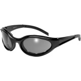 River Road Windmaster Sunglasses - River Road Cruiser Products