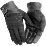 River Road Women's Pecos Mesh Gloves - Motorcycle Gloves