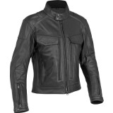 River Road Women's Scout Jacket - River Road Cruiser Riding Gear
