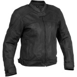 River Road Women's Sedona Mesh Jacket - River Road Cruiser Riding Gear