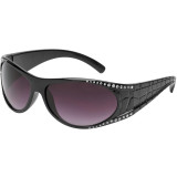 River Road Women's Stella Sunglasses - River Road Cruiser Riding Gear