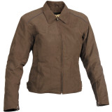 River Road Women's Topaz Jacket - River Road Cruiser Riding Gear