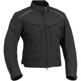 River Road Women's Scout Tex Jacket - River Road Cruiser Riding Gear