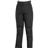 River Road Women's Scout Tex Pant - River Road Cruiser Riding Gear