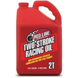 Red Line Racing 2-Stroke Oil - Oil, Tools & Maintenance