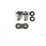 RK Rivet Master Link 525 GXW - Yamaha STAR-ACCESSORIES-MASTER Cruiser yamaha-star-accessories