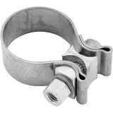Rush Performance Torca Exhaust Clamp