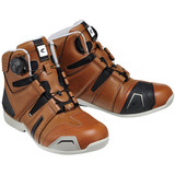 RS Taichi Drymaster BOA Riding Shoes - RSS006