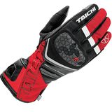 RS Taichi Sonic Winter Gloves - RST626