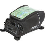 Rapid Transit Commuter Tank/Tail Bag - Motorcycle Luggage
