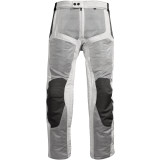 REV'IT! Airwave Pants - REV'IT! Motorcycle Products