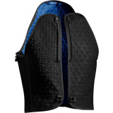 REV'IT! Challenger Cooling Vest Insert - REV'IT! Motorcycle Products