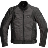 REV'IT! Ignition 2 Jacket - REV'IT! Motorcycle Products