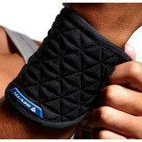 REV'IT! Flux Cooling Wristband - REV'IT! Motorcycle Products