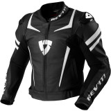 REV'IT! Stellar Jacket - Motorcycle Jackets