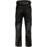 REV'IT! Gear 2 Pants - Motorcycle Pants and Chaps