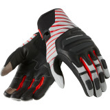 REV'IT! Neutron Gloves - REV'IT! Motorcycle Products