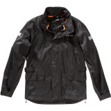 REV'IT! Nitric H2O Rain Jacket -  Motorcycle Rainwear and Cold Weather