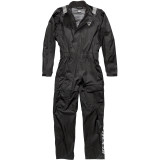 REV'IT! Pacific H2O One-Piece Rain Suit - REV'IT! Motorcycle Products
