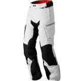 REV'IT! Sand 2 Pants - REV'IT! Motorcycle Products