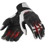 REV'IT! Striker Gloves - REV'IT! Motorcycle Products