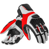 REV'IT! Sand Pro Gloves - REV'IT! Motorcycle Products
