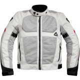 REV'IT! Tornado Jacket - Motorcycle Jackets
