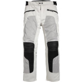 REV'IT! Tornado Pants - Kevlar & Textile Pants