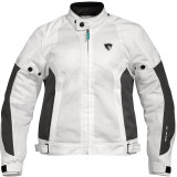 REV'IT! Women's Airwave Jacket - REV'IT! Motorcycle Products
