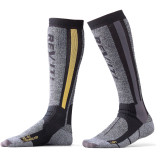 REV'IT! Winter Tour Socks -  Motorcycle
