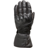 REV'IT! Women's Zoom H2O Gloves - REV'IT! Motorcycle Products