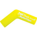 Ryder Clips Rubber Shift Sock -