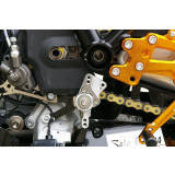 Sato Racing Reverse Shift Kit -  Motorcycle Clutch Kits
