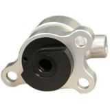 Sato Racing Clutch Slave Cylinder - Sato Racing Motorcycle Engine Parts and Accessories
