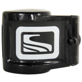 Scott Works Replacement Canister Supply -  ATV Goggles and Accessories