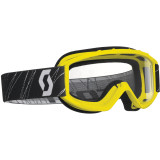 Scott Youth 89Si Goggles -  ATV Goggles and Accessories