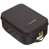 Scott 2013 Goggle Case -  Dirt Bike Bags